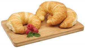 Bulk All Butter Croissants
