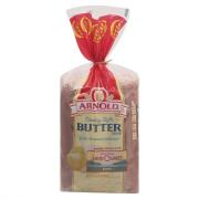 Arnold Country Butter Bread