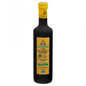 Modenaceti Balsamic Vinegar