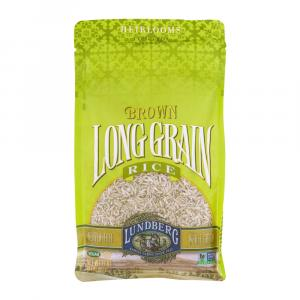Lundberg Family Farms Long Grain Rice