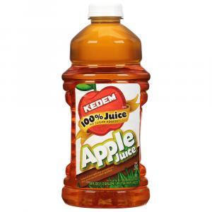 Kedem Apple Juice