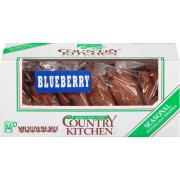 Country Kitchen Seasonal Donuts