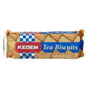 Kedem Plain Tea Biscuits