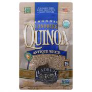 Lundberg Organic Quinoa Antique White