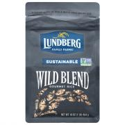 Lundberg Family Farms Wild Rice Blend