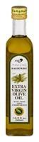 Bartenura Extra Virgin Olive Oil