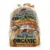 Barowsky's Organic Oatmeal Nut Bread