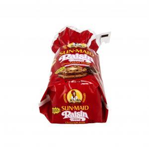 Sunmaid Raisin Bread