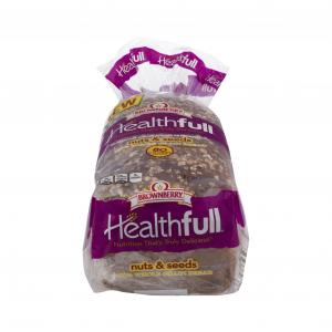 Arnold Healthfull Nuts And Seeds