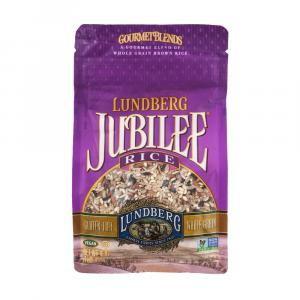 Lundberg Family Farms Jubilee Rice Blend