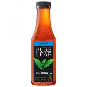 Pure Leaf Sweet Brewed Tea