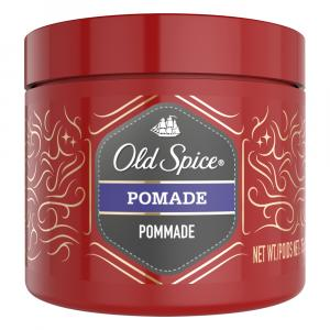 Old Spice Spiffy Pomade