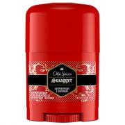 Old Spice Red Zone Invisible Solid Swagger Trial Size