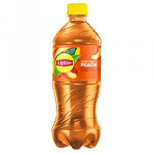 Lipton Peach Tea