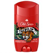 Old Spice Tiger Claw Anti-Perspirant