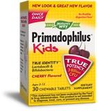 Nature's Way Primadophilus Kids