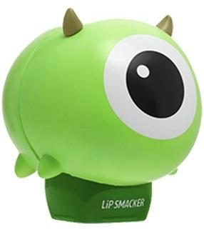 Lip Smackers Mike Wazowski Disney Tsum Tsum Lip Balm