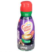 Nestle Coffee-Mate Liquid Sugar Free Italian Sweet Creme