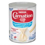 Carnation Low Fat Evaporated Milk