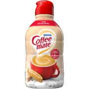 Nestle Coffee-Mate Original Non-Dairy Creamer