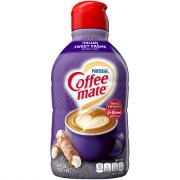 Nestle Coffee-Mate Liquid Italian Sweet Cream