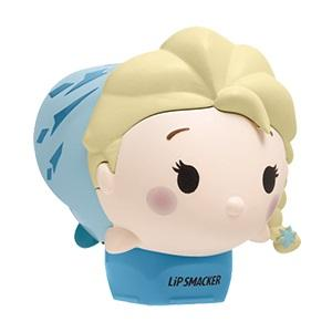 Lip Smackers Elsa Disney Tsum Tsum Lip Balm