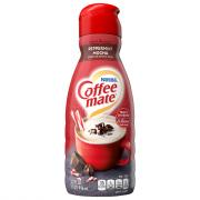 Nestle Coffee-Mate Peppermint Mocha Non-Dairy Creamer