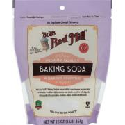 Bob's Red Mill Gluten Free Baking Soda
