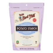 Bob's Red Mill Gluten Free Potato Starch