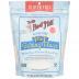 Bob's Red Mill Gluten Free 1 To 1 Baking Flour