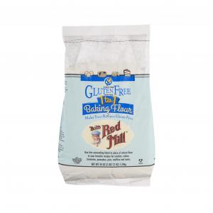 Bob's Red Mill 1 To 1 Baking Flour