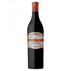 Conundrum Red Wine