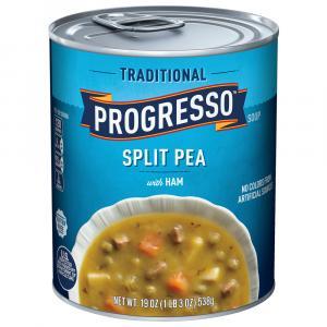 Progresso Split Pea & Ham Soup