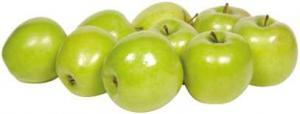 Jumbo Crispin Apples