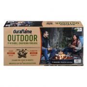 Duraflame Outdoor FireLogs