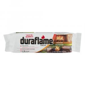 Duraflame FireLog Single