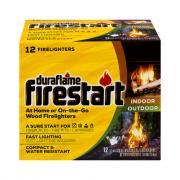 Duraflame Firestarters