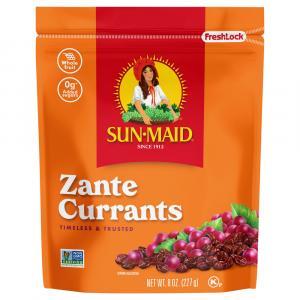 Sun-Maid Zante Currants