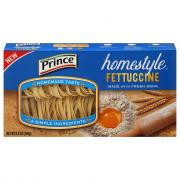 Prince Homestyle Fettuccine