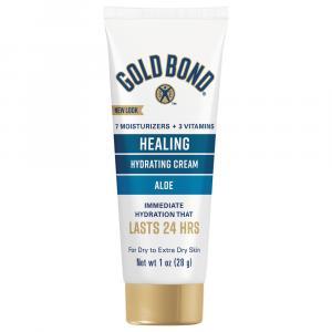 Gold Bond Ultimate Healing Lotion
