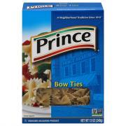 Prince Bow Ties