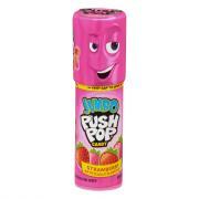 Topps Jumbo Push Pops