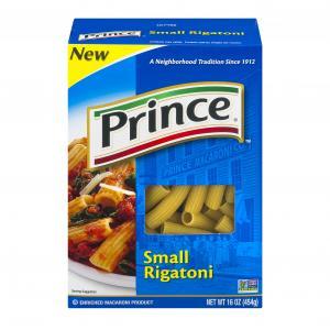 Prince Small Rigatoni