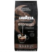 LavAzza Espresso Italiano Whole Bean Coffee