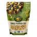 Nature's Path Organic Vanilla Pumpkin Seed Granola