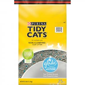 Tidy Cats Glade Conventional