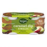 Marzetti Caramel Dip Snack Pack