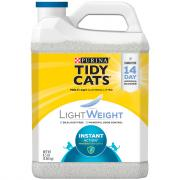 Tidy Cats Light Weight Instant Action