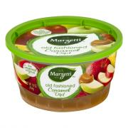 Marzetti Caramel Apple Dip
