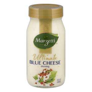 Marzetti Ultimate Blue Cheese Salad Dressing